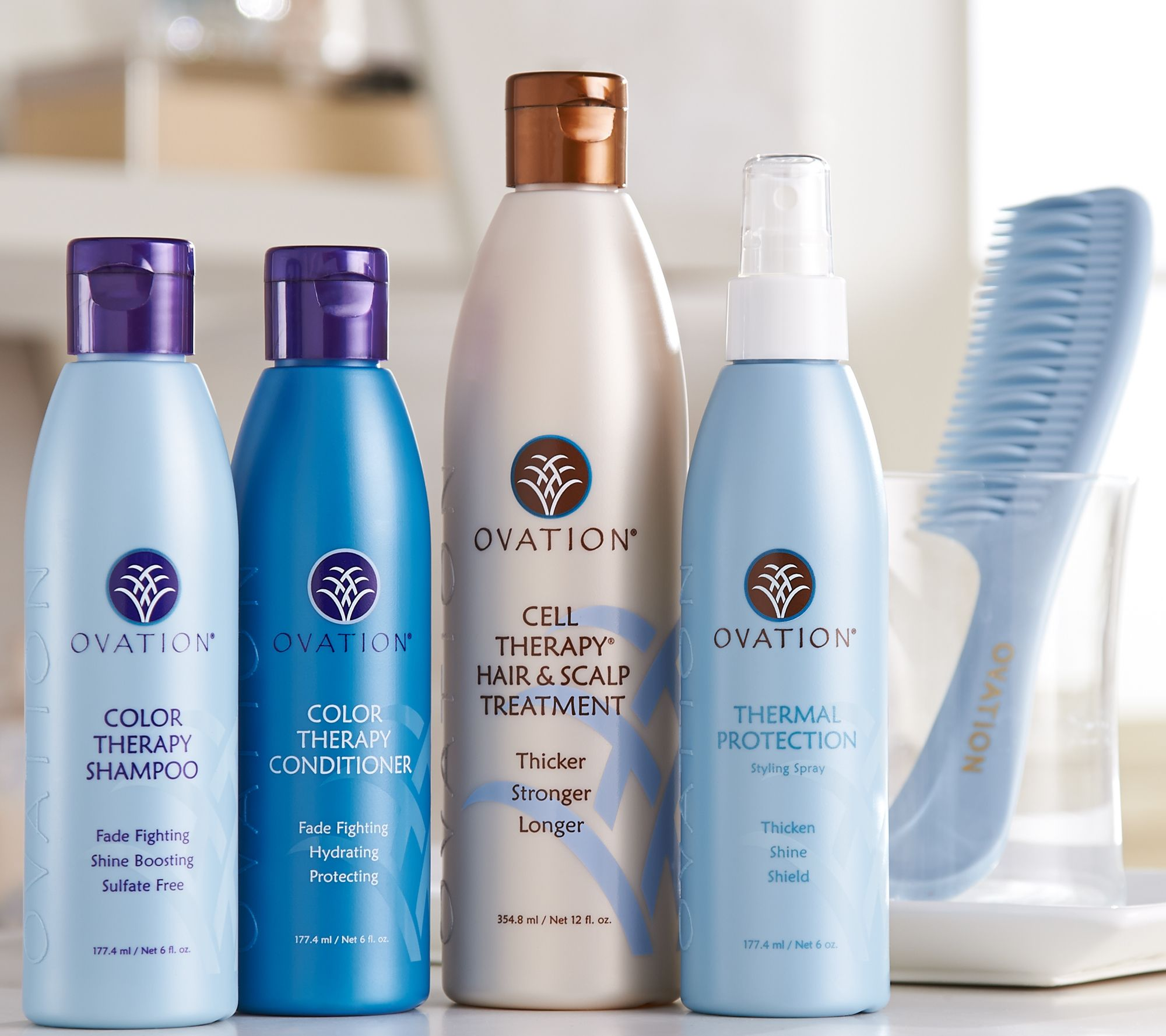 Hair ovation cell therapy coupons