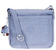 Kipling Nylon Crossbody Bag - Sebastian - A304383