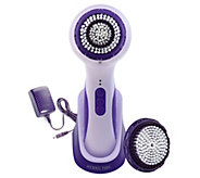 Michael Todd Soniclear Elite Cleansing Brush - A369383