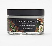 NEST Fragrances Body Cream 6.7 fl. oz. - A256984