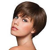 Hairdo Short & Sleek Wig - A271984