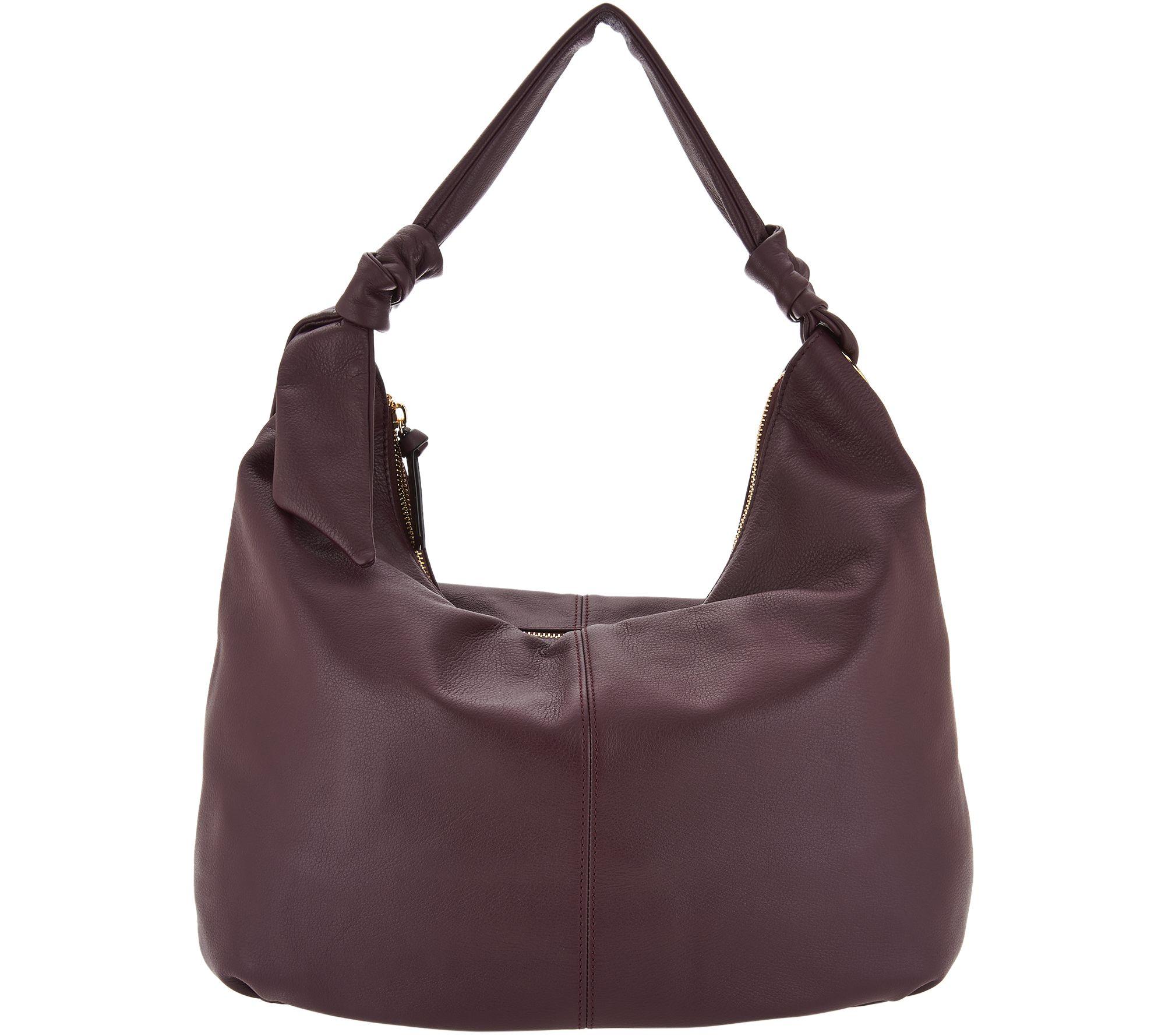 Excellent Tignanello — Women's Wallets & Handbags — QVC.com JI09