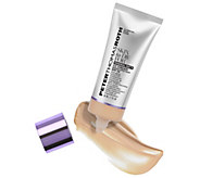Peter Thomas Roth Skin to Die For Perfecting CC Cream - A307884