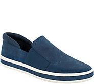 Bella Vita Slip-on Shoes - Switch II - A357784