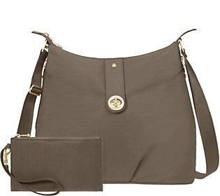baggallini Crossbody Bag in Core Colors -