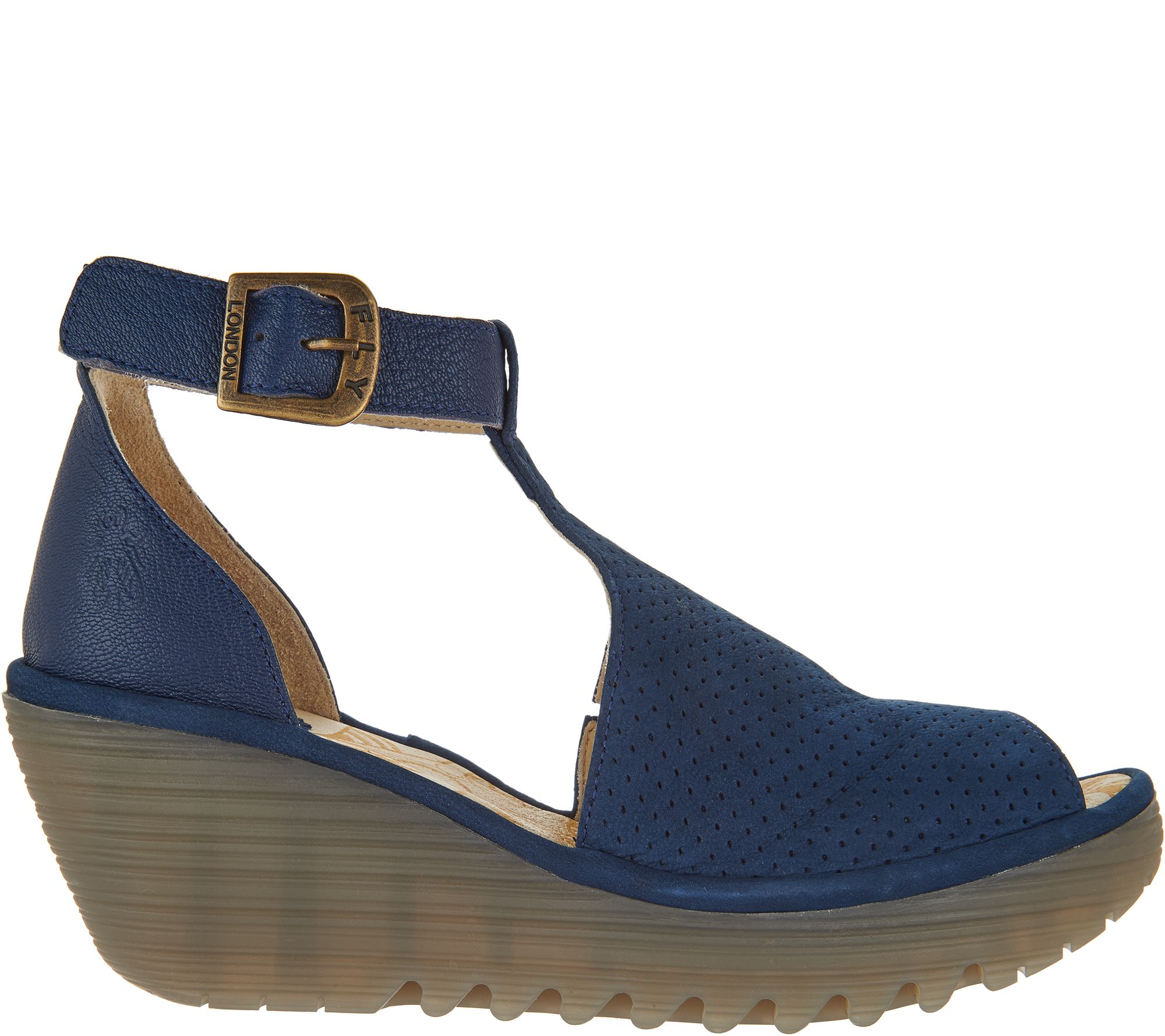 wedding zi dillards in shoes comforter ten things the women most to s avoid comfortable bridal ideas wedges sandgold