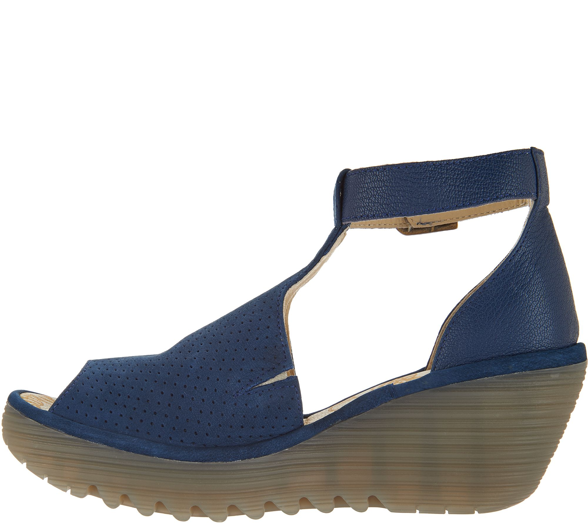 for sandals comfortable comforter most sale at ever the zalma women wedges pin aldo s shoe shoes