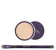 Westmore Beauty Magic Effects Powder to Cream Concealer with Brush - A307985
