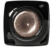 Bobbi Brown Long-Wear Gel Sparkle - A336685