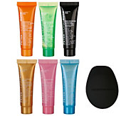 Peter Thomas Roth Meet Your Mask Kit with Mask Tasker Tool - A284686