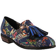 LArtiste by Spring Step Loafers - Klasik-Safari - A414786