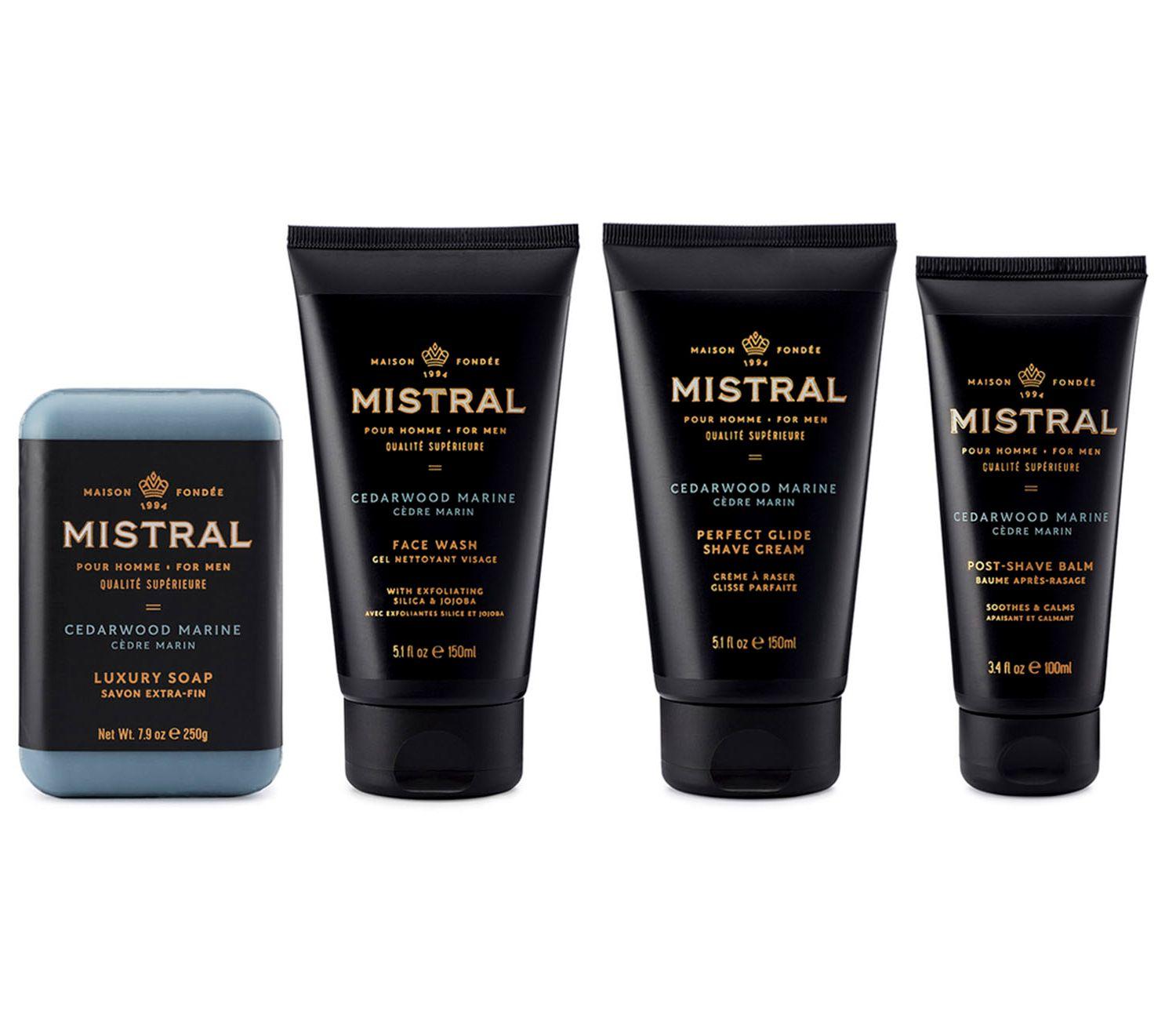 Hotel Mistral, Milan – Updated Prices