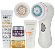 Clarisonic Mia 2 Sonic Cleansing System with Kiehls - A301387