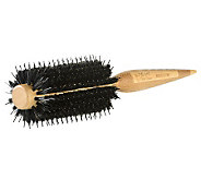 WEN by Chaz Dean Medium Round Boar Bristle Brush - A329887