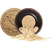 tarte Amazonian Clay Full Coverage Foundation - A330287