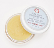 First Aid Beauty Ultra Repair Intensive Lip Balm, 0.34 oz - A339387