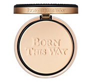 Too Faced Born this Way Multi-Use Powder Foundation - A370587