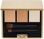 ONE by KOSE ONE Concealer - A292588