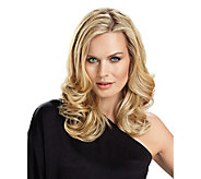 Hairdo 20 Styleable Soft Waves Clip-In Extension - A321988
