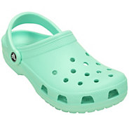 Crocs Original Classic Clogs - A324888