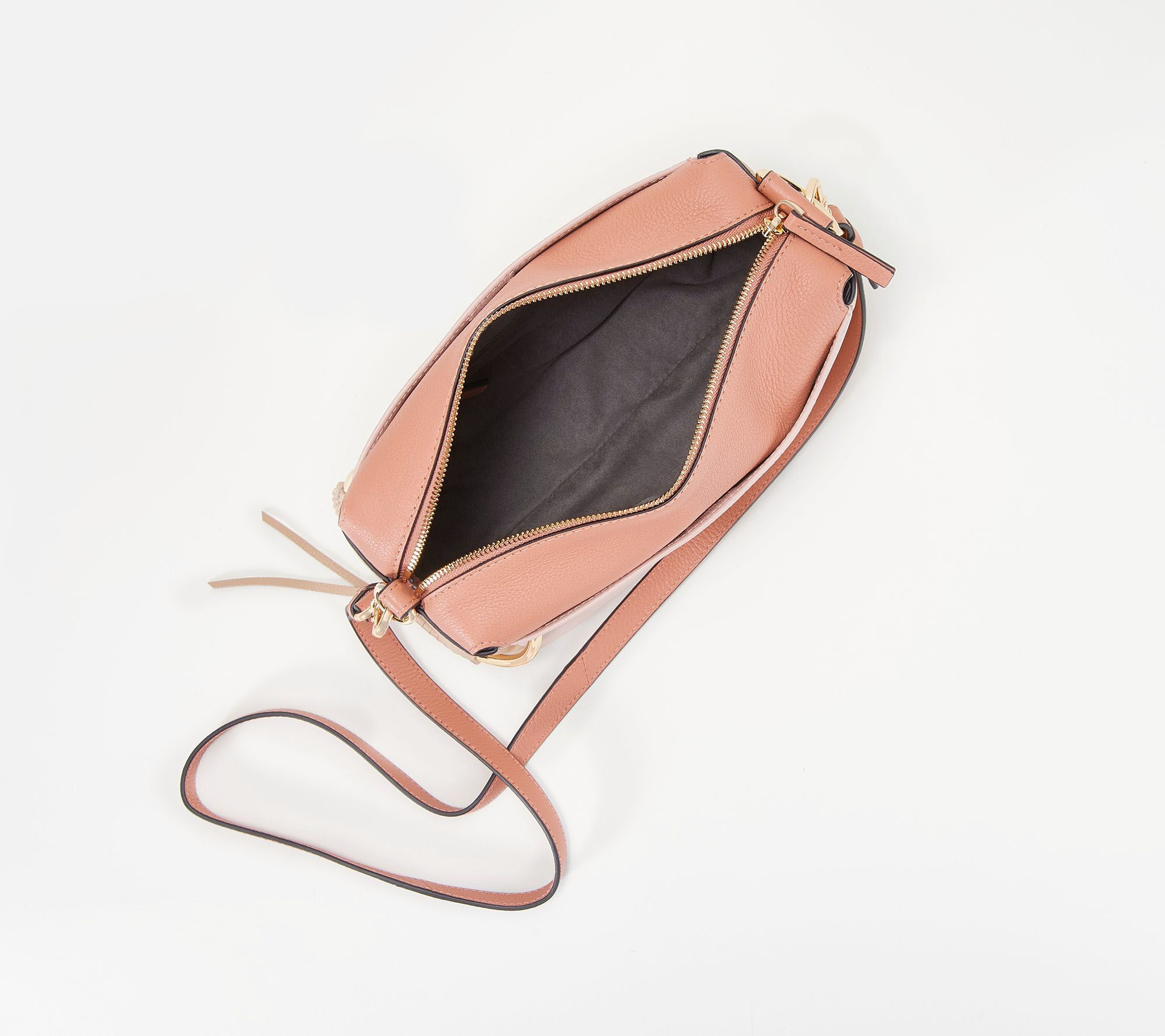 Happy Car and Bike Camper Cute Funny Women Girls Kids Cell Phone Bag Coin Wallet Crossbody Purse Zipper Pouch with Shoulder Strap