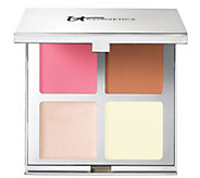 IT Cosmetics ITs Your Award-Winning Must-HavesPalette - A356388