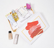 QVC Beauty Customer Choice 2019 Nominees 7-Piece Sample Collection - A367588