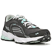 Ryka Lightweight Lace-up Running Shoes - Ultimate - A426188