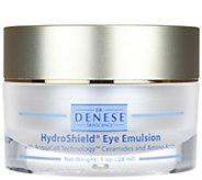 Dr. Denese Super-Size Hydroshield Eye Emulsion - A302089