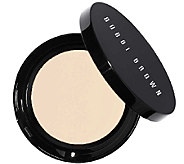 Bobbi Brown Long-Wear Even Finish Compact Foundation - A336989