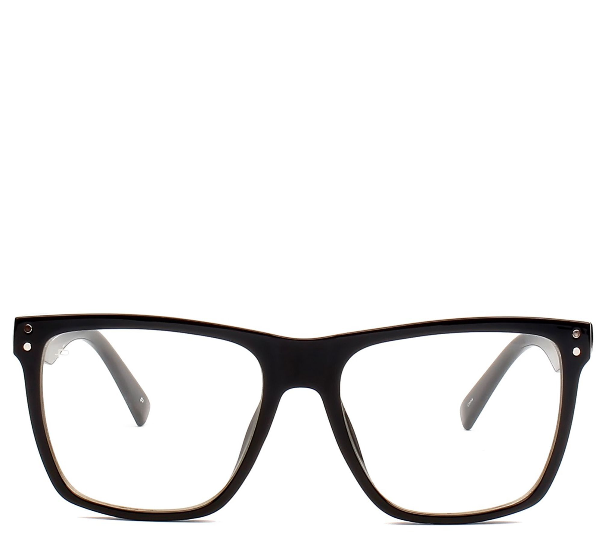 cf252d19740e2 Prive Revaux MLK Blue Light Blocking Glasses - Page 1 — QVC.com