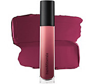 bareMinerals Statement Matte Liquid Lipcolor - A298390