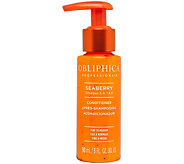 Obliphica Seaberry Conditioner AdvancedProtection 3 oz - A358890
