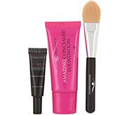 Amazing Cosmetics Basics 3-piece Kit - A302491