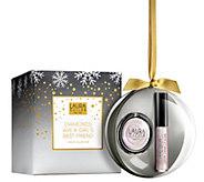 Laura Geller Diamonds Are a Girls Best Friend 2-Pc Collection - A308291
