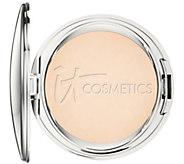 IT Cosmetics Celebration Foundation SPF 50 , 0.30 oz - A338591
