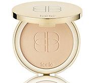 tarte Confidence Creamy Powder Foundation - A340991