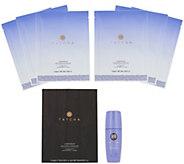 TATCHA Luminous Firming Serum & 6 Sheet Masks Auto-Delivery - A281492