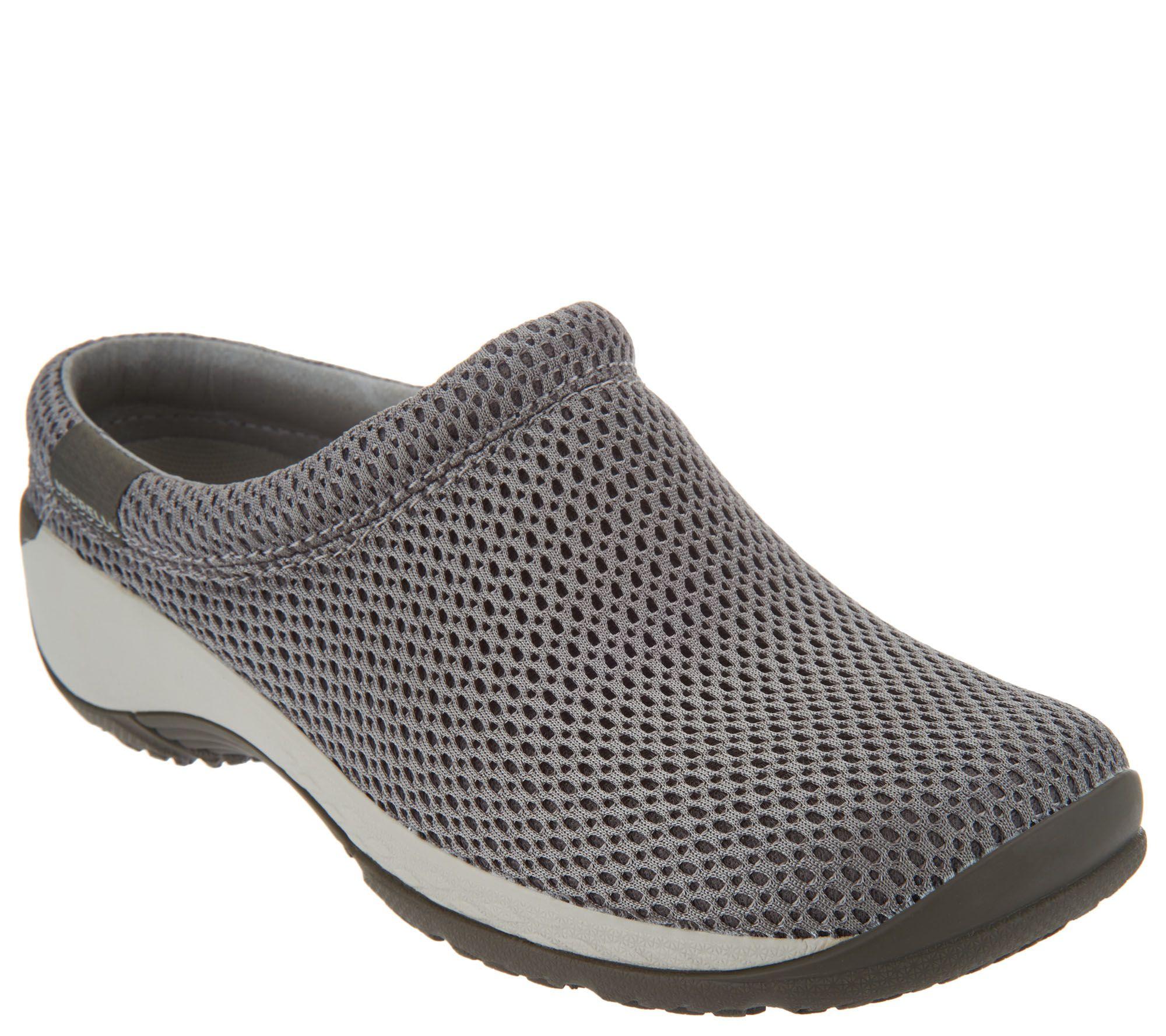 35a96d70d3b Merrell Mesh Slip-on Shoes - Encore Q2 Breeze - Page 1 — QVC.com