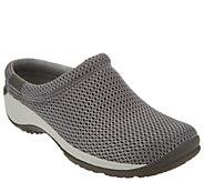 Merrell Mesh Slip-on Shoes - Encore Q2 Breeze - A303692