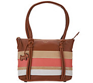 RADLEY London Wren Street Medium Tote Handbag - A307592