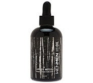 WEN MEN Hair & Body Treatment Oil - A357792