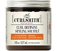 CURLSMITH 8-oz Curl Defining Styling Souffle - A361992