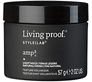 Living Proof Amp2 Instant Texture Volumizer, 2 oz - A362392