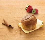 Nutrisystem Success 28-Day Breakfast Plan - A364592