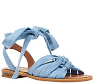 Nine West Sandals - Xameera - A411992