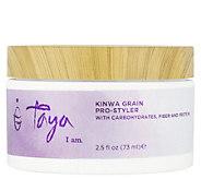 TAYA Beauty Kinwa Grain Pro-Styler - A412892