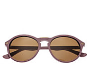 Bertha Kennedy Polarized Sunglasses - A413892