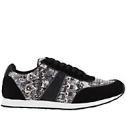 Sakroots Sneakers - Octave - A334093