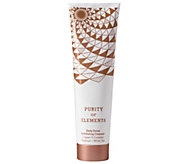 Purity of Elements Daily Exfoliating Cleanser,5 oz - A339095